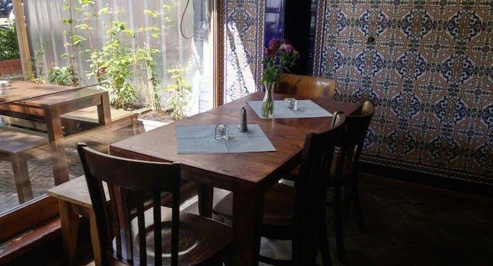 Café Morena Berlin image 2