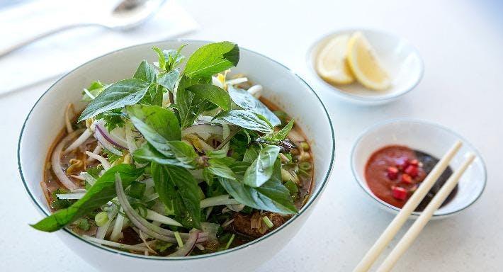 Eat Fuh - Marrickville Sydney image 2