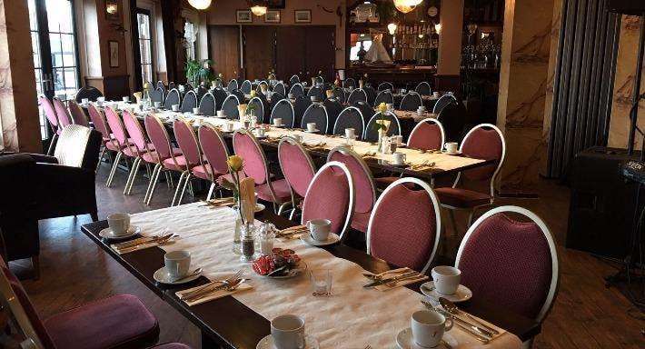 Restaurant Pieterman Volendam image 3