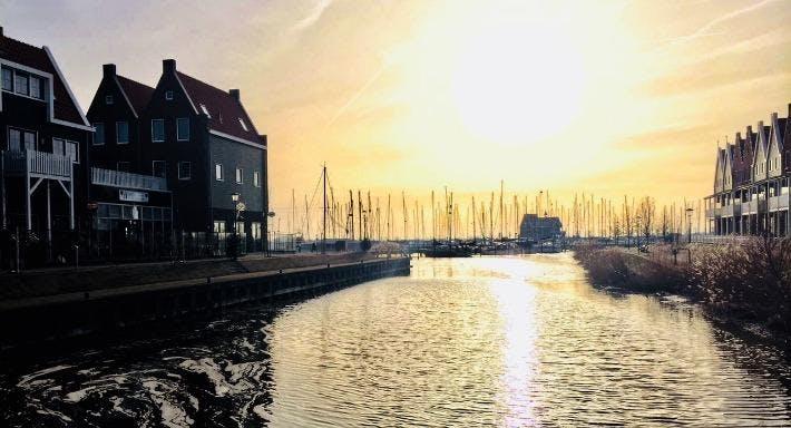 Restaurant Pieterman Volendam image 2