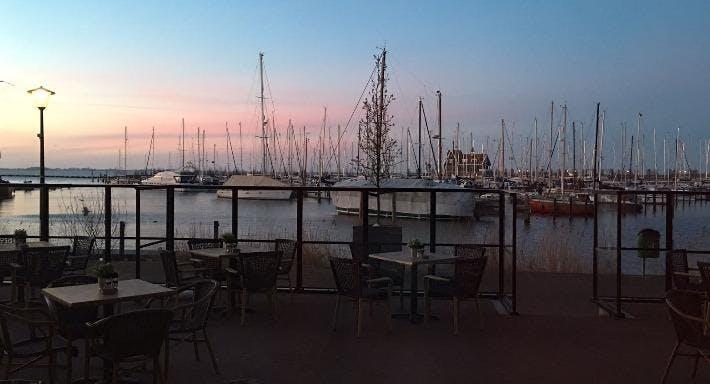 Restaurant Pieterman Volendam image 1
