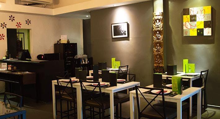 Chat Masala Singapore image 2