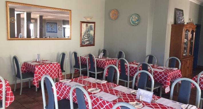 Paparazzi Cafe Ristorante Mandurah image 3