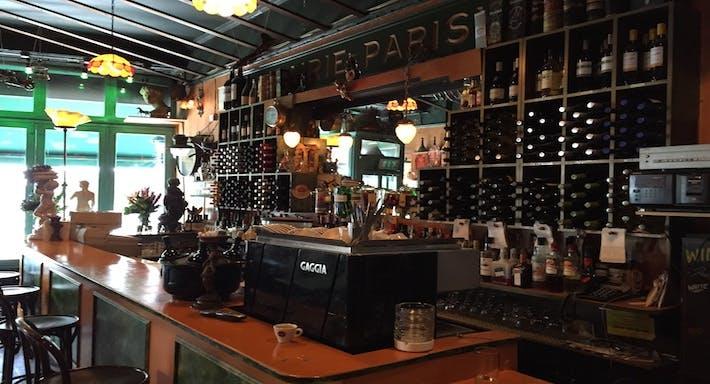 Bar 61 London image 4