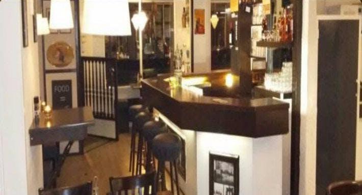 Eetcafé De Kleine Weimar Den Haag image 4