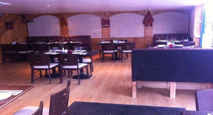 Lalezar BBQ & Meze Doncaster image 2