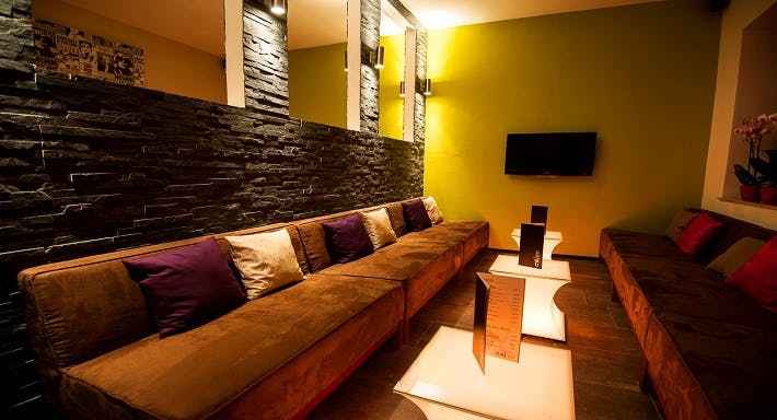 Chill Inn Shisha Lounge Mühldorf image 2
