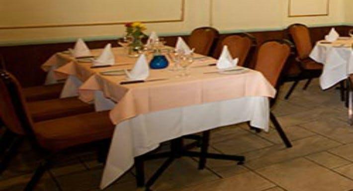 Trattoria Verdi Restaurant London image 3