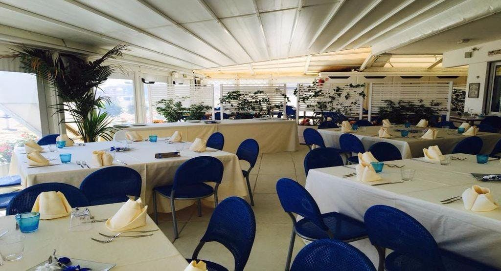 Paradiso Beach Restaurant Ravenna image 1