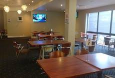 Restaurant Stafford Tavern in Deception Bay, Brisbane