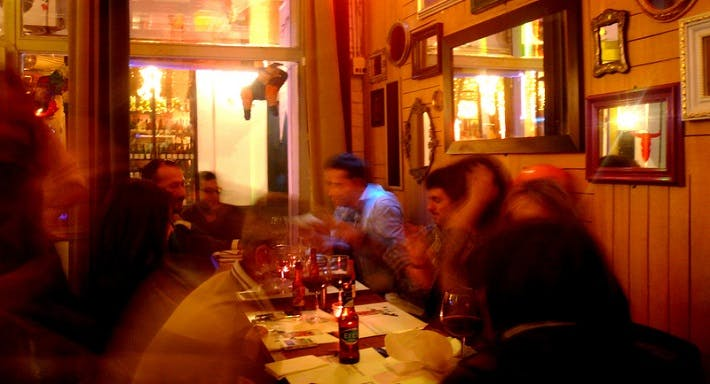 Picante İstanbul image 4