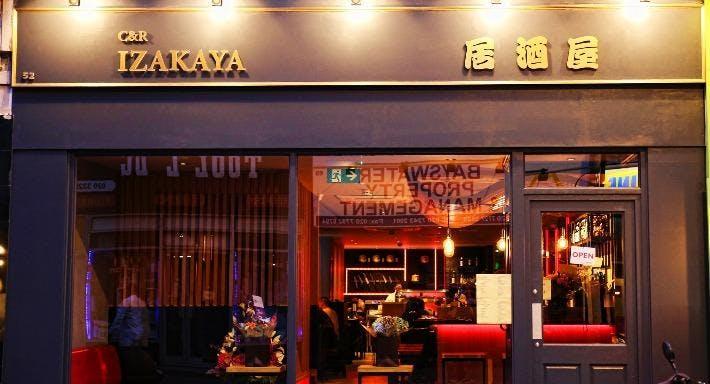 C & R Izakaya London image 1