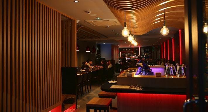 C & R Izakaya London image 2