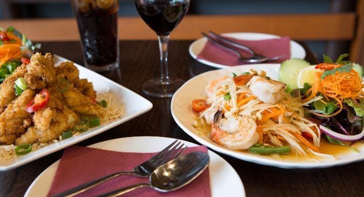Pinto Thai Restaurant Perth image 3