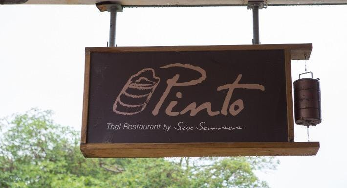 Pinto Thai Restaurant Perth image 9