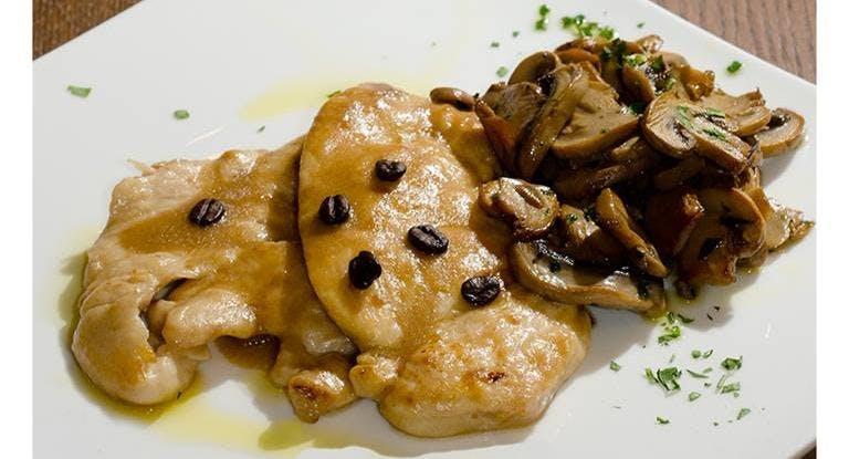 Rinomato Cucina e Sapori Naples image 3