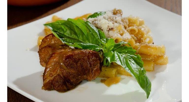 Rinomato Cucina e Sapori Naples image 1