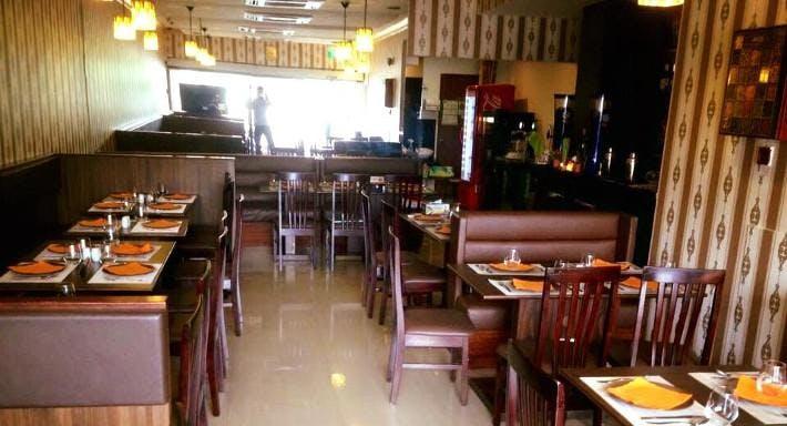 Indian SubContinent Restaurant Singapore image 12