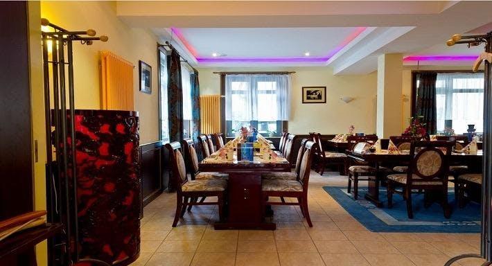 Hong Fu China Restaurant Berlin image 1