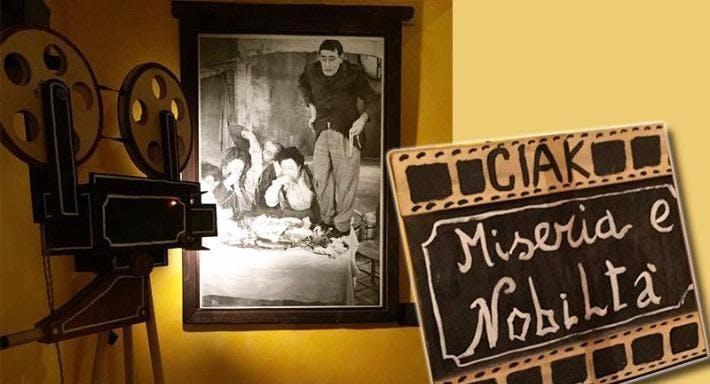 Miseria e nobiltà Catania image 2