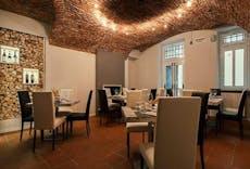 La Mucca Pazza Brasserie 2