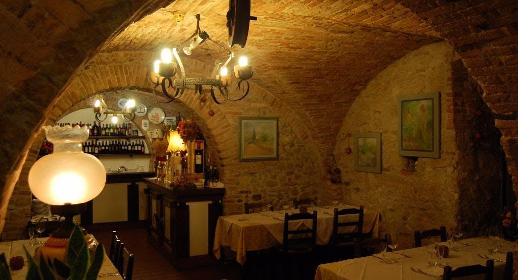 La Cantinaza Forlì Cesena image 1