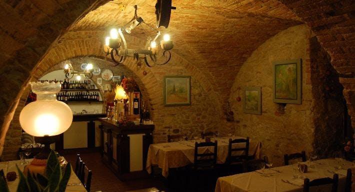 La Cantinaza Forlì Cesena image 2