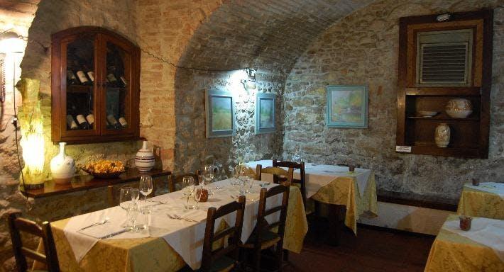 La Cantinaza Forlì Cesena image 3
