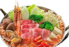 Watami Japanese Casual Restaurant, 居食屋「和民」 - Causeway Bay