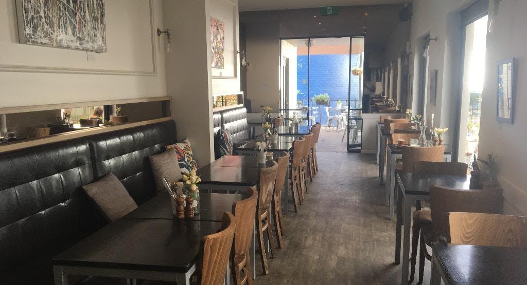 J'Co Cafe & Bar Perth image 1
