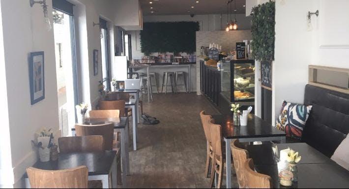 J'Co Cafe & Bar Perth image 3
