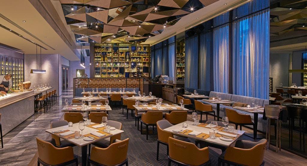 Porterhouse Hongkong image 1