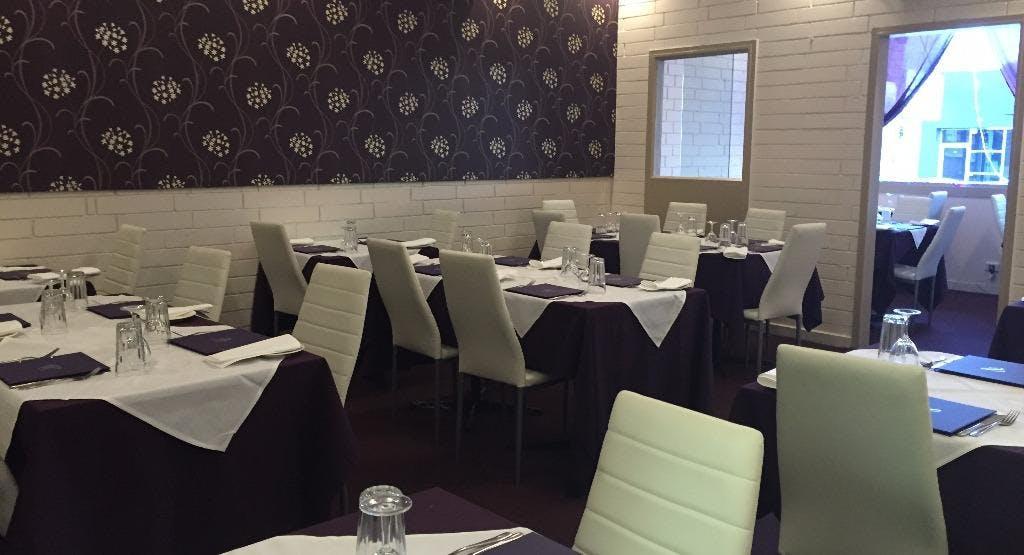 Photo of restaurant Fathima's Indian Kitchen in Glen Iris, Melbourne