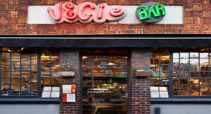 The Vegie Bar Melbourne image 2