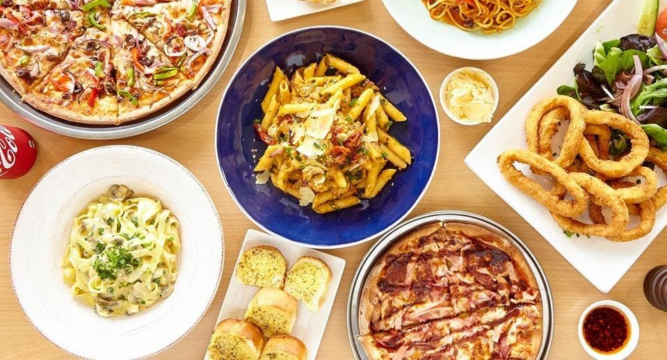 Photo of restaurant Buono Italian in Point Cook, Melbourne