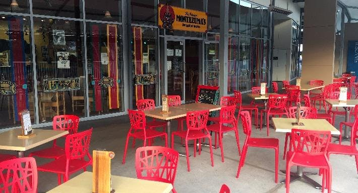 Montezuma's - Ipswich Brisbane image 3