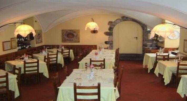 Ristorante Posta al Castello Bergamo image 10