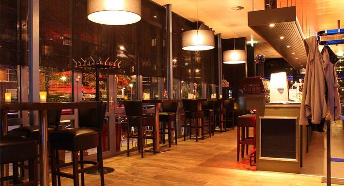 Grand Cafe Fossa Amsterdam image 1