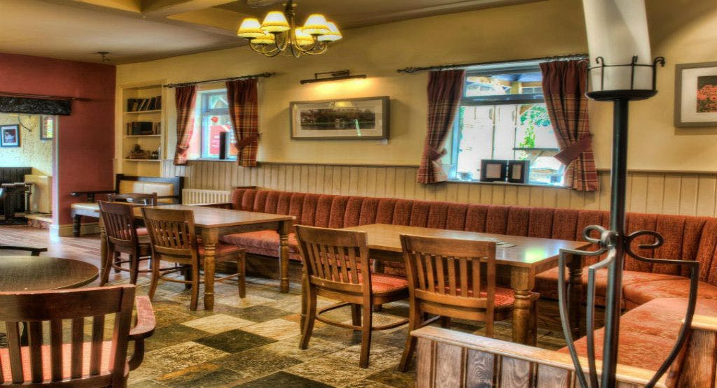 Chequers Inn Wetherby image 1