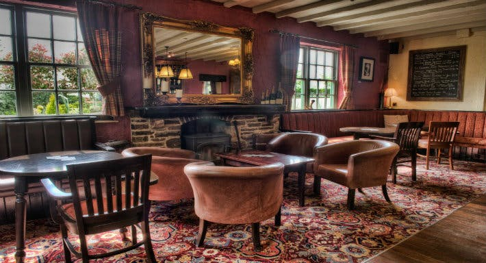 Chequers Inn Wetherby image 3