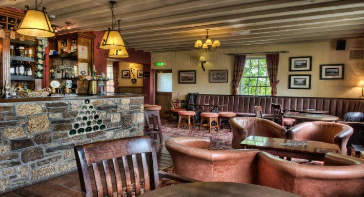 Chequers Inn Wetherby image 2