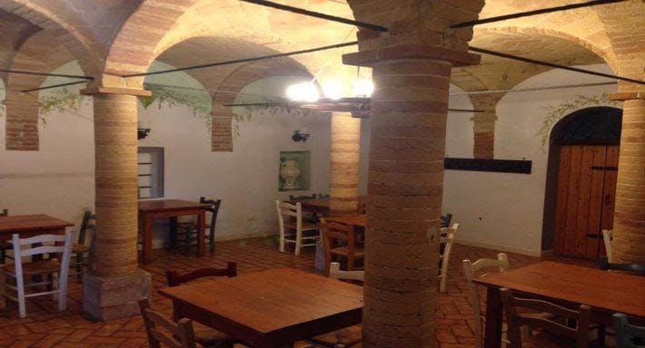 A Tutta Pecora Ravenna image 3