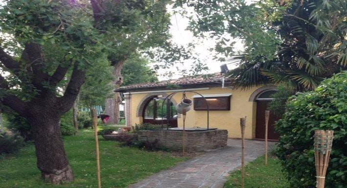 A Tutta Pecora Ravenna image 4