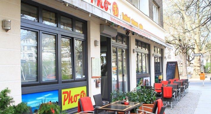 Pho 56 Berlin image 3