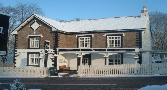 Restaurant 1861