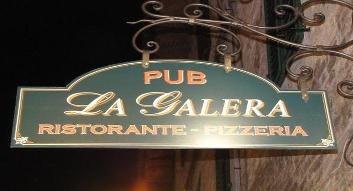 La Galera Siena image 10