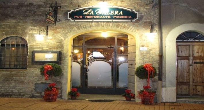 La Galera Siena image 9