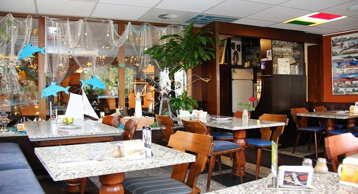 Hellas Restaurant Wuppertal image 2