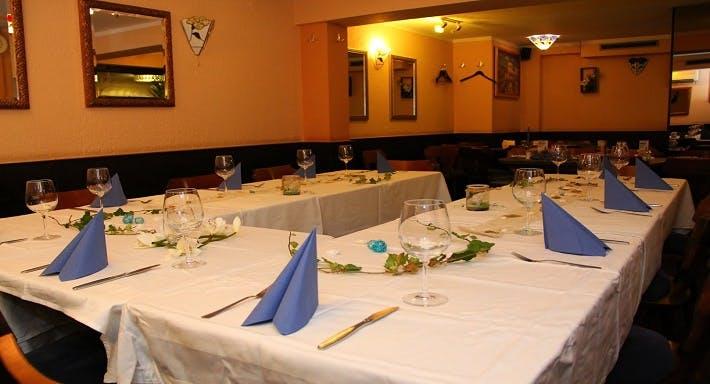 Hellas Restaurant Wuppertal image 4