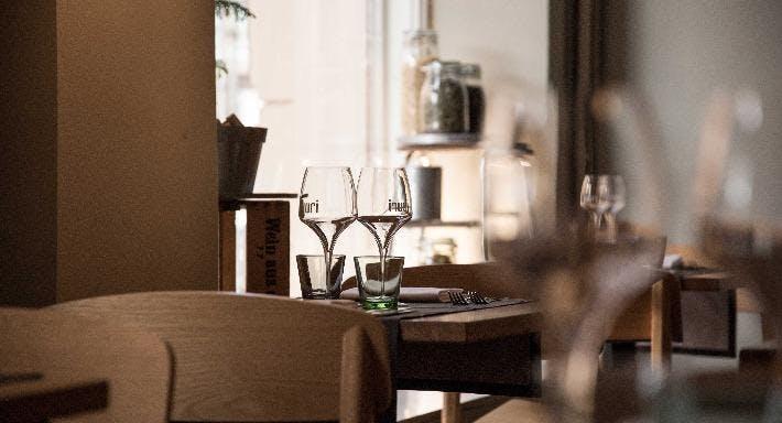 Ravintola Juuri Helsinki image 1